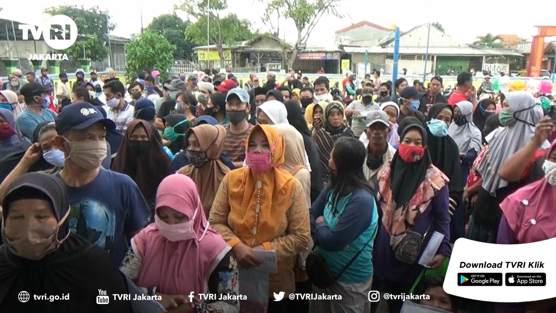 Televisi Republik Indonesia TVRI